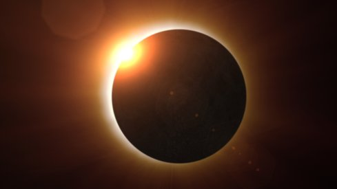 ESOTERIC SIGNIFICANCE OF ECLIPSES